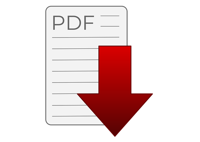 DDownload of the statute as PDF